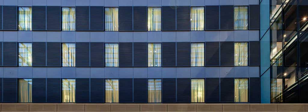 hilton garden inn hotel frankfurt airport hilton - Hilton Garden Inn Frankfurt Airport
